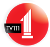 TV111 Külliyat